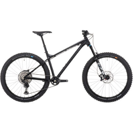 Vitus Sentier 27 VRX Mountain Bike (2021)