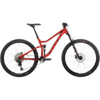 Vitus Mythique 29 VRS Mountain Bike (2021)