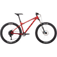 Vitus Nucleus 27 VRS Mountain Bike (2021)