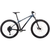 Vitus Sentier 27 Mountain Bike (2021)