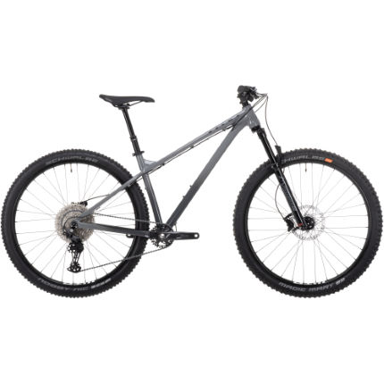 Vitus Sentier 29 VR Mountain Bike (2021)
