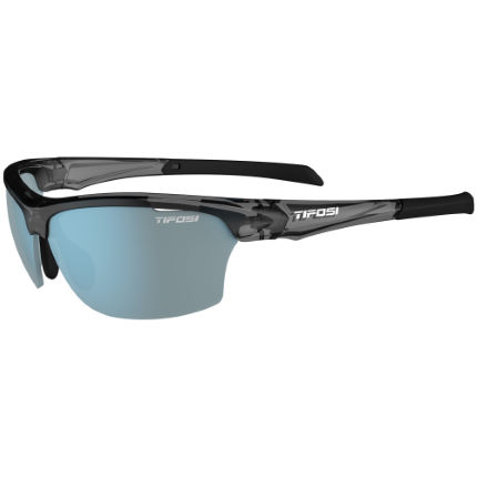 Tifosi Intense Smoke Interchangeable Sunglasses