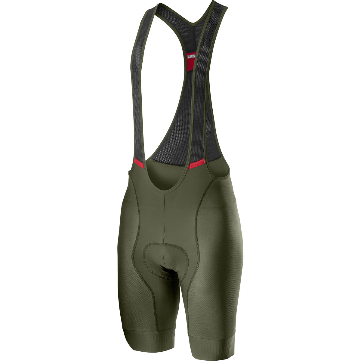 Nike Womens Rush Heather Keyhole Sport Top   Two Piece Swimsuits