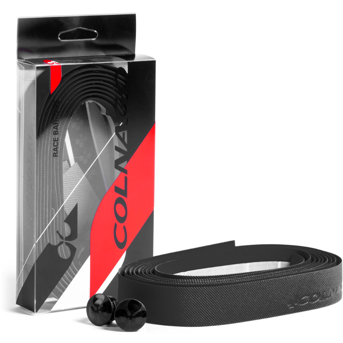 Colnago Colnago Grip Bar Tape   Bar Tape