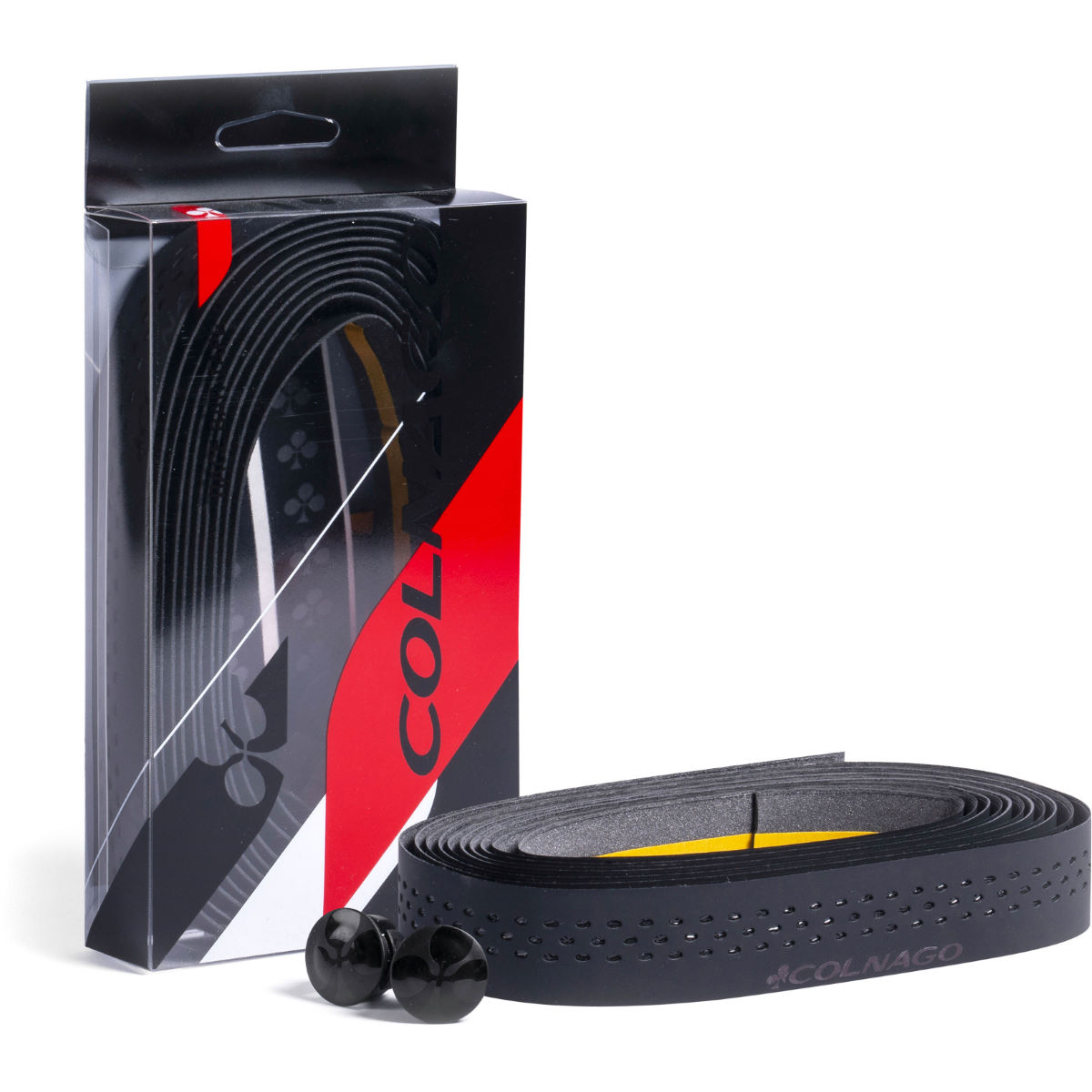Colnago Colnago Dot Bar Tape   Bar Tape