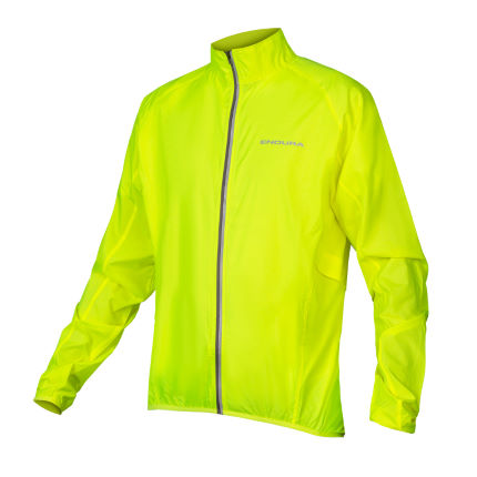 Endura Pakajak Packable Jacket