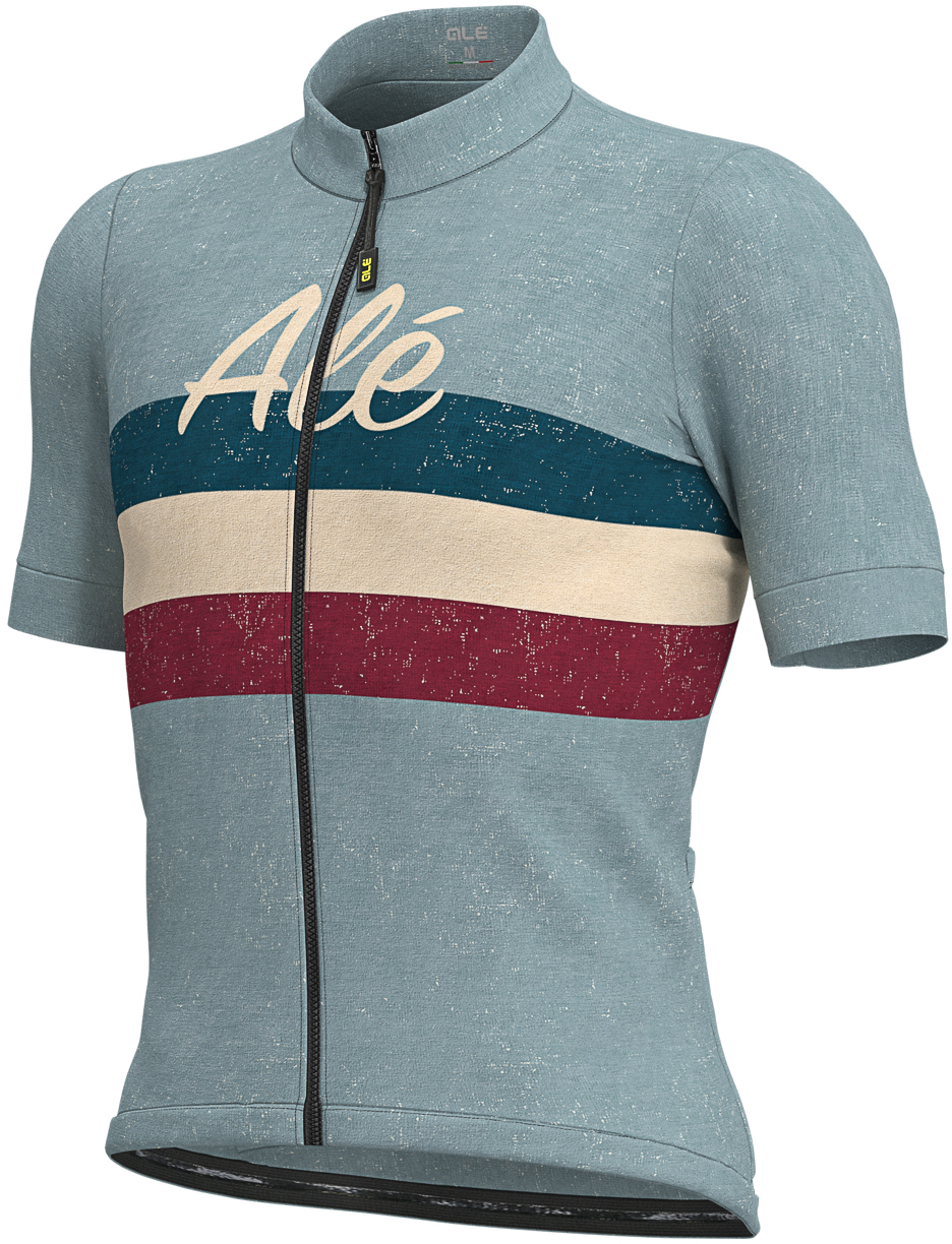 Alé - Classic | cycling jersey