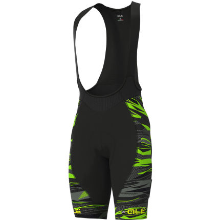 Alé Graphics PRR Rock Bib Shorts
