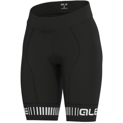 Alé Women's Graphics PRR Strada Cycling Shorts