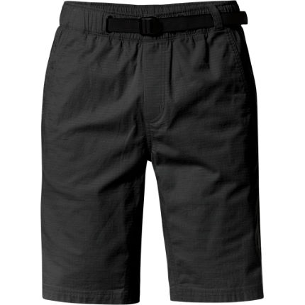 Fox Racing Bravo Cargo Shorts