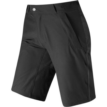 Altura All Roads X Baggy Shorts