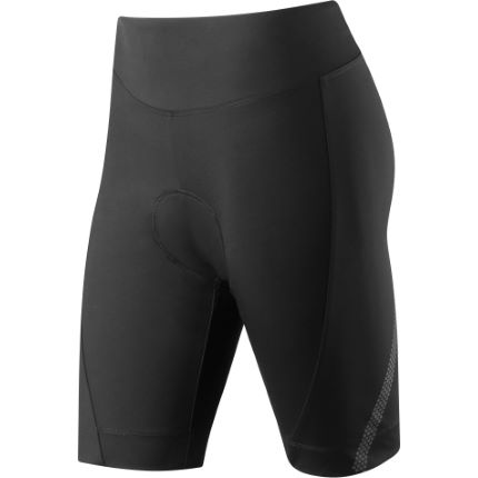 Altura Women's Firestorm Waist Shorts