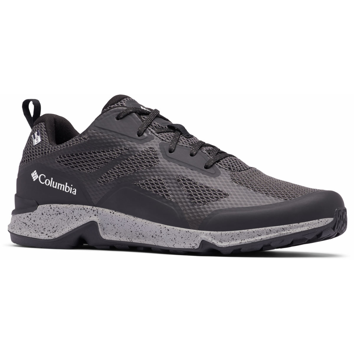 Columbia Columbia Vitesse OutDry Shoes   Shoes