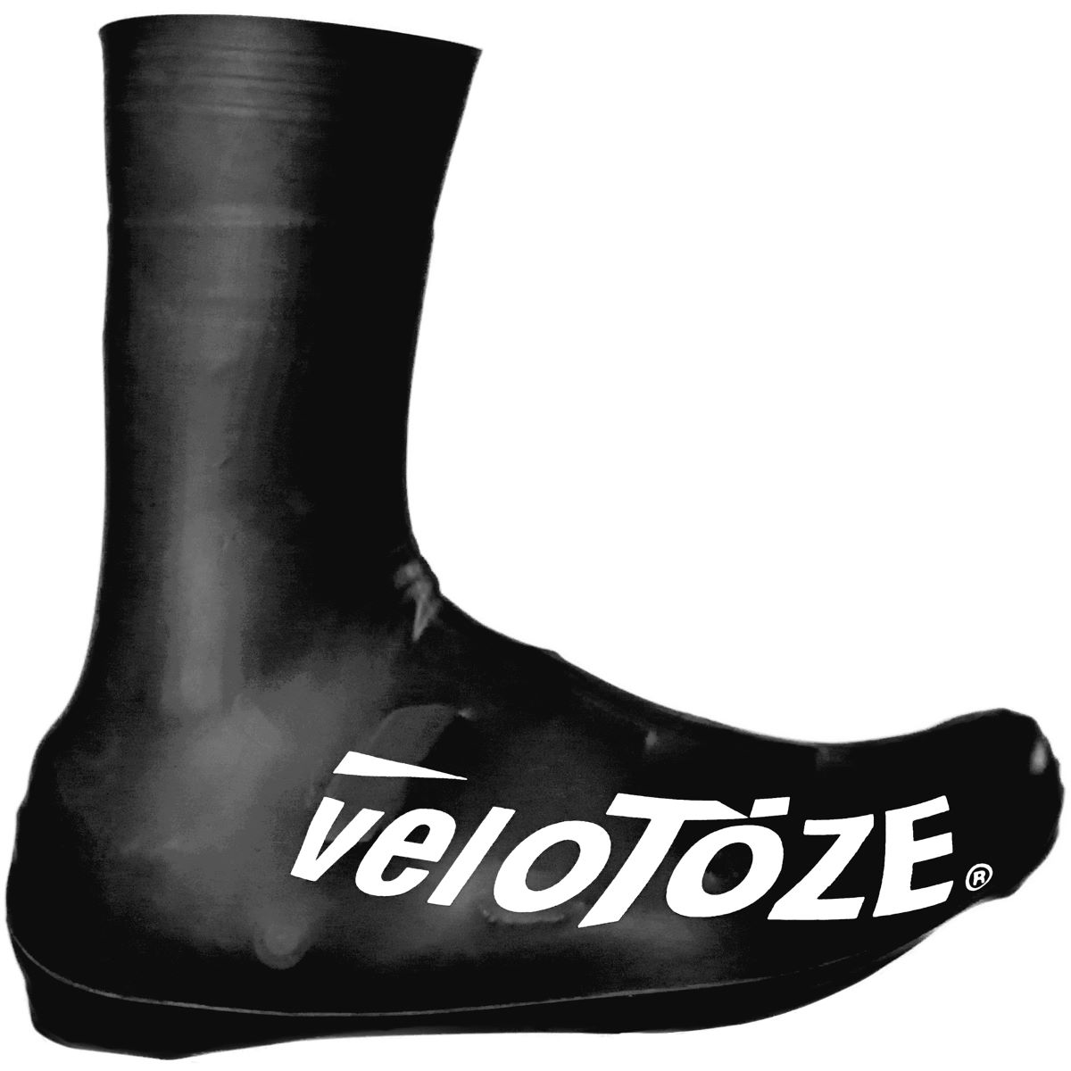 VeloToze VeloToze Tall Shoe Covers 2.0   Overshoes