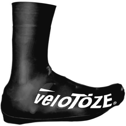 VeloToze Tall Shoe Covers 2.0