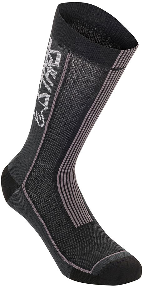 Alpinestars - 22 | cycling socks