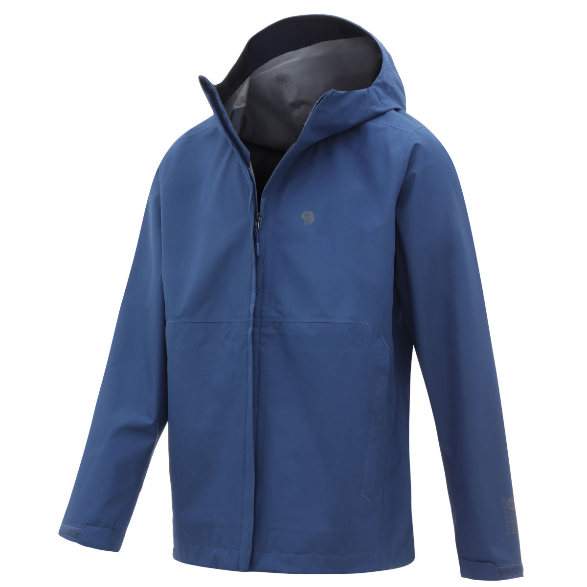Mountain Hardwear Mountain Hardwear Exposure/2™ Gore-Tex® Paclite Jacket   Jackets