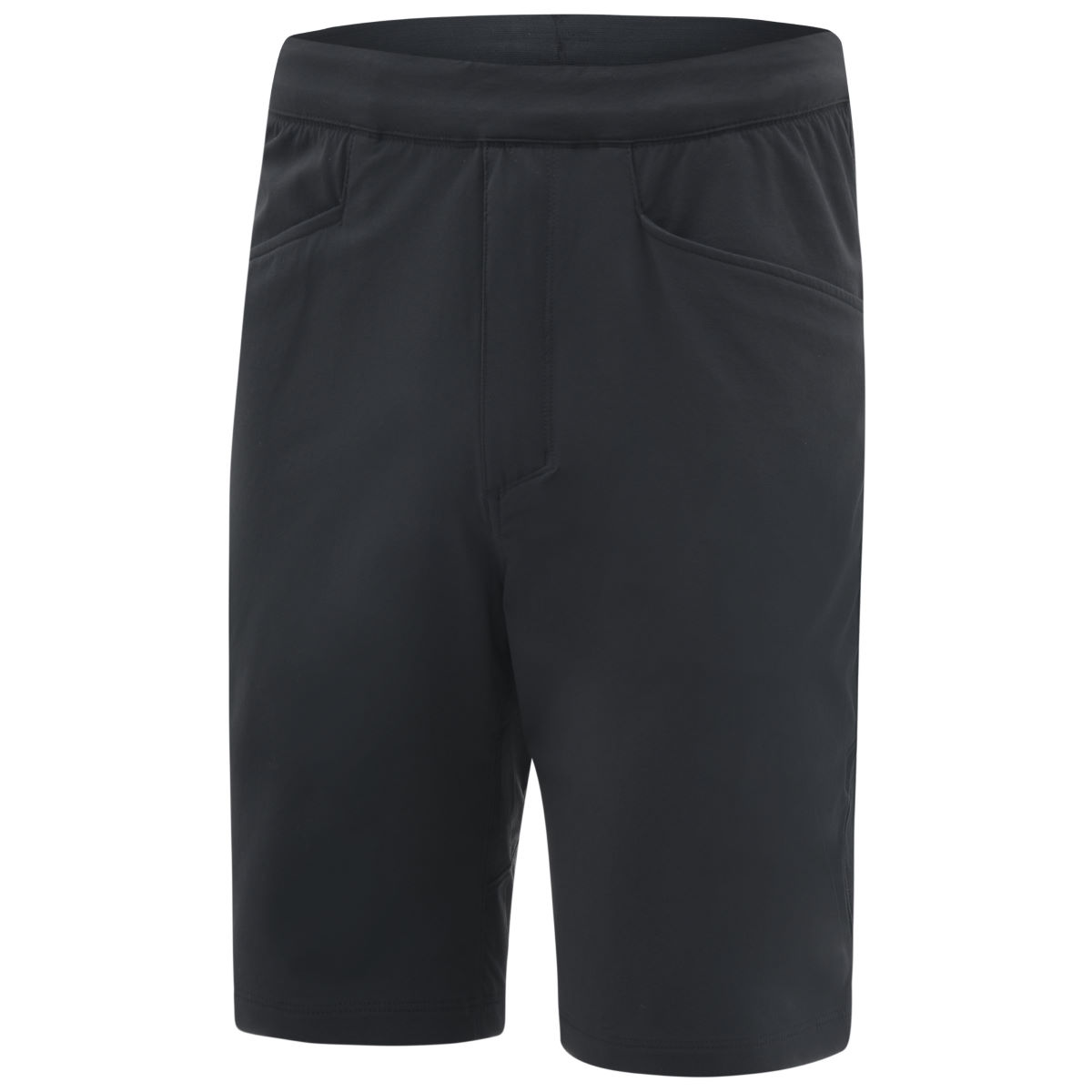 Mountain Hardwear Mountain Hardwear Chockstone™ Pull On Short   Shorts