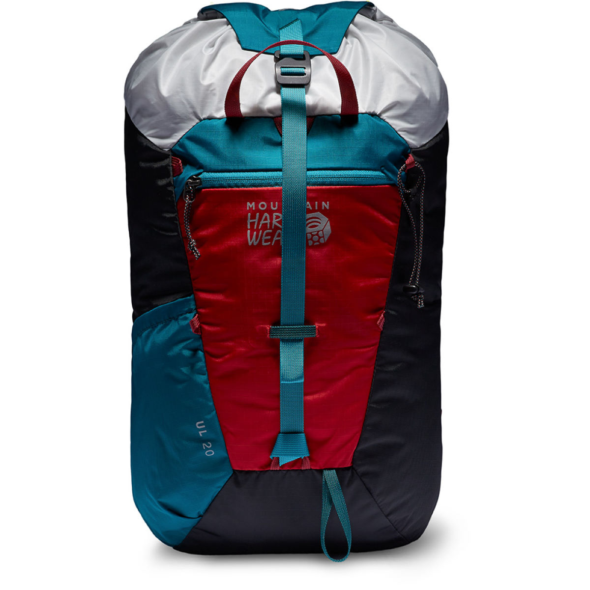 Mountain Hardwear Mountain Hardwear UL™ 20 Backpack   Rucksacks