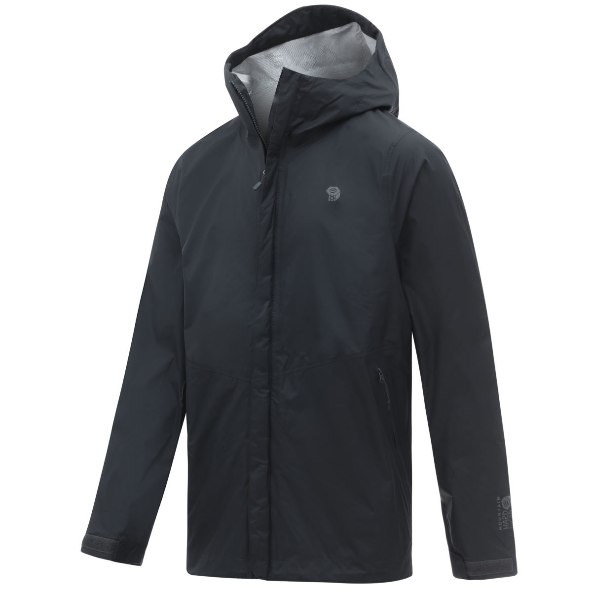 Mountain Hardwear Mountain Hardwear Acadia Jacket   Jackets