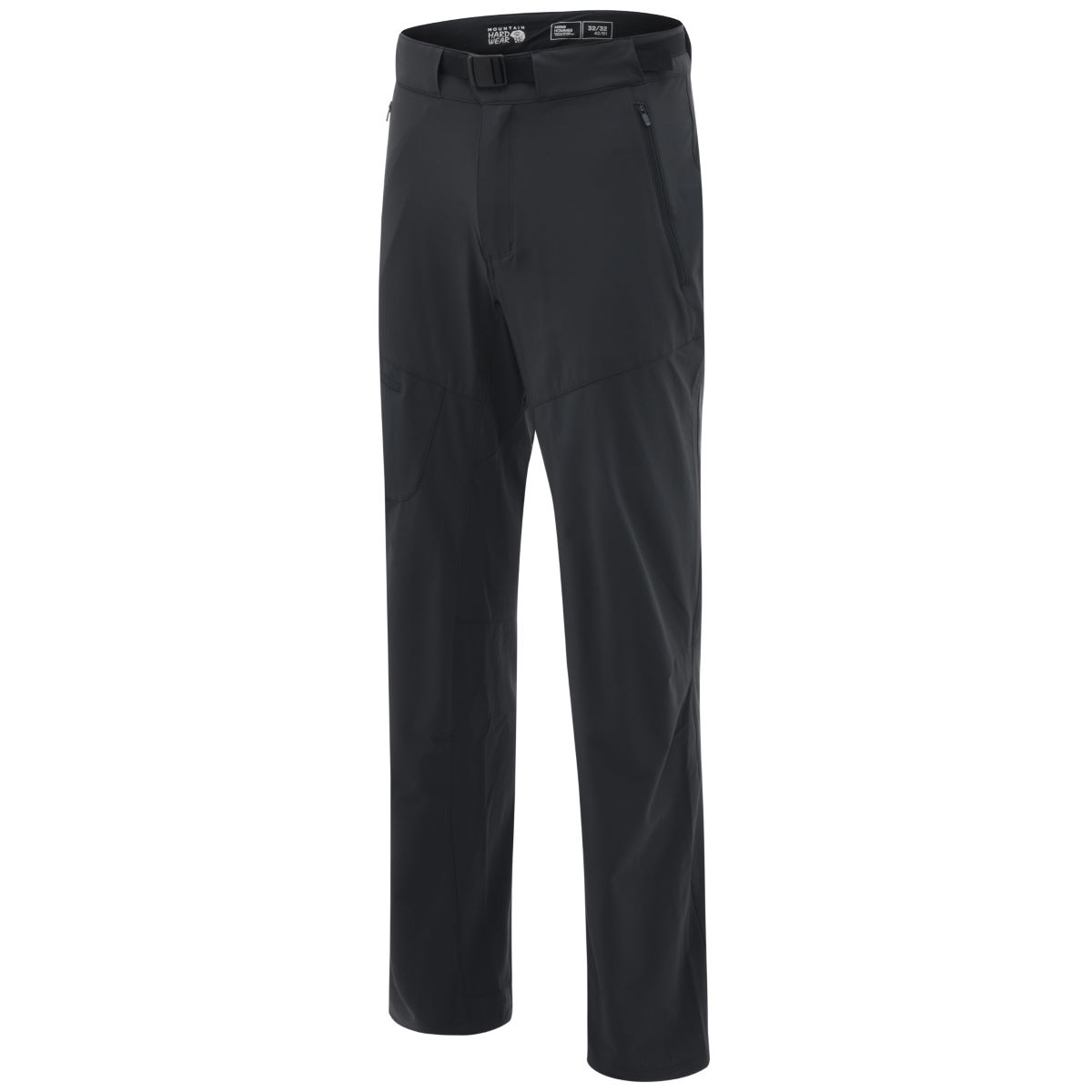 Mountain Hardwear Mountain Hardwear Chockstone™/2 Pant   Trousers