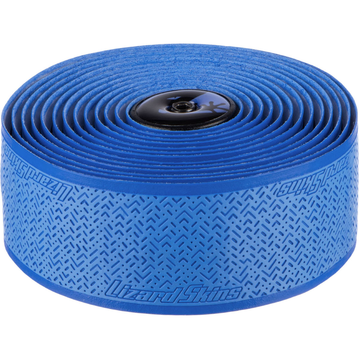 Lizard Skins Lizard Skins DSP V2 1.8mm Bar Tape   Bar Tape