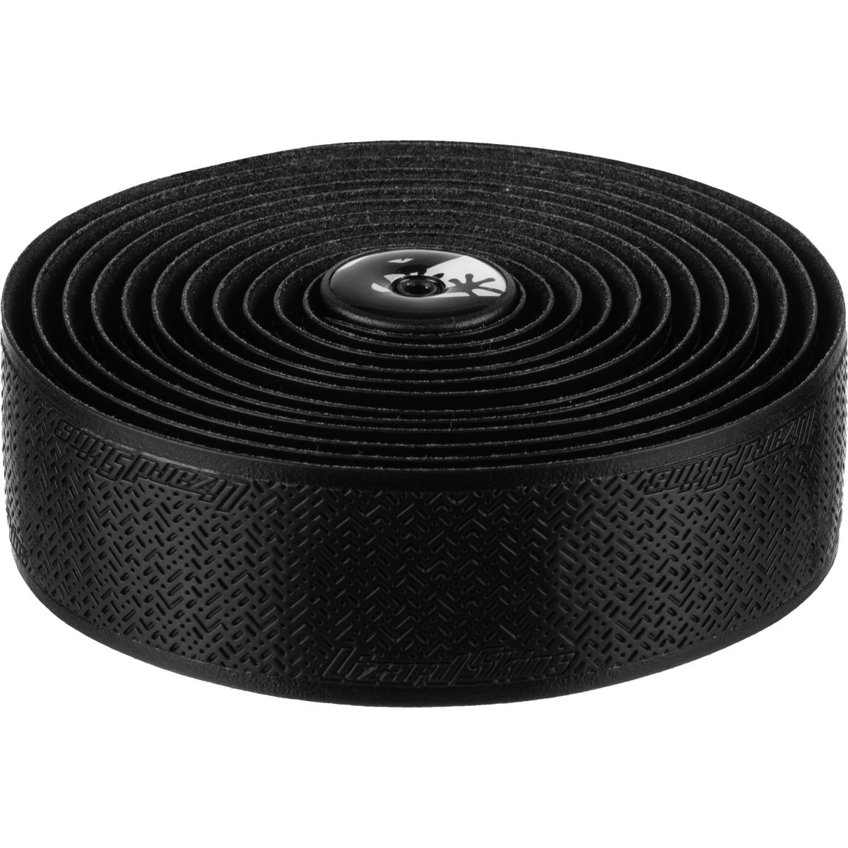 Lizard Skins Lizard Skins DSP V2 3.2mm Bar Tape   Bar Tape