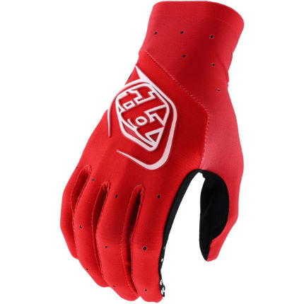 Troy Lee Designs SE Ultra Gloves