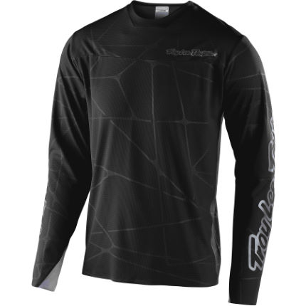 Troy Lee Designs Podium Sprint Ultra Jersey