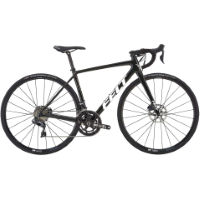 Felt FR2W Disc DI2 Road Bike (2019)