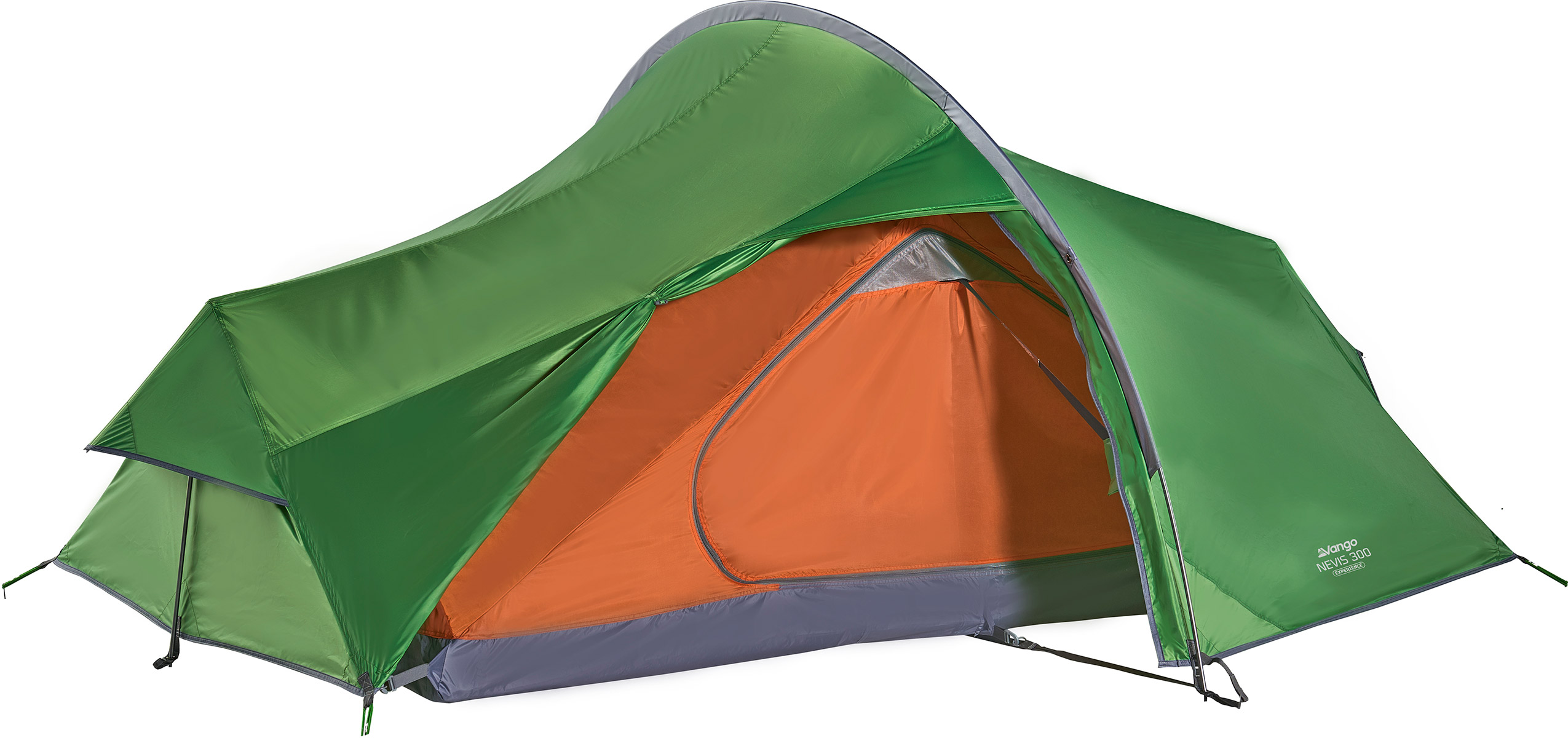 wiggle.se | Vango Assynt 200 Two Person Tent | Tält