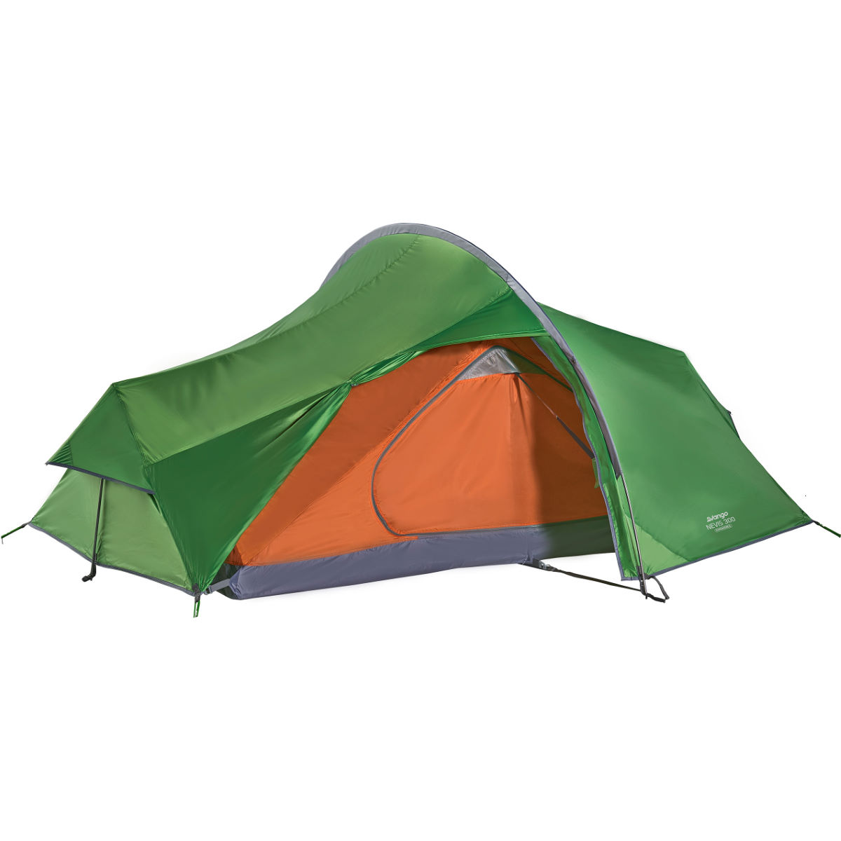 Vango Vango Nevis 300 Three Person Tent   Tents