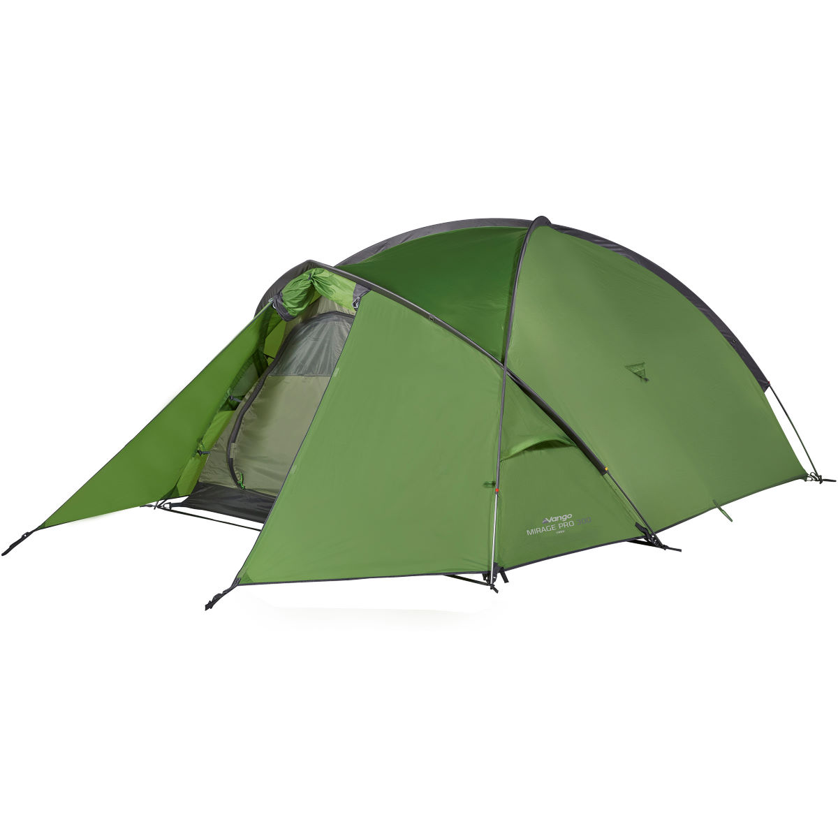 Vango Vango Mirage Pro 300 Three Person Tent   Tents