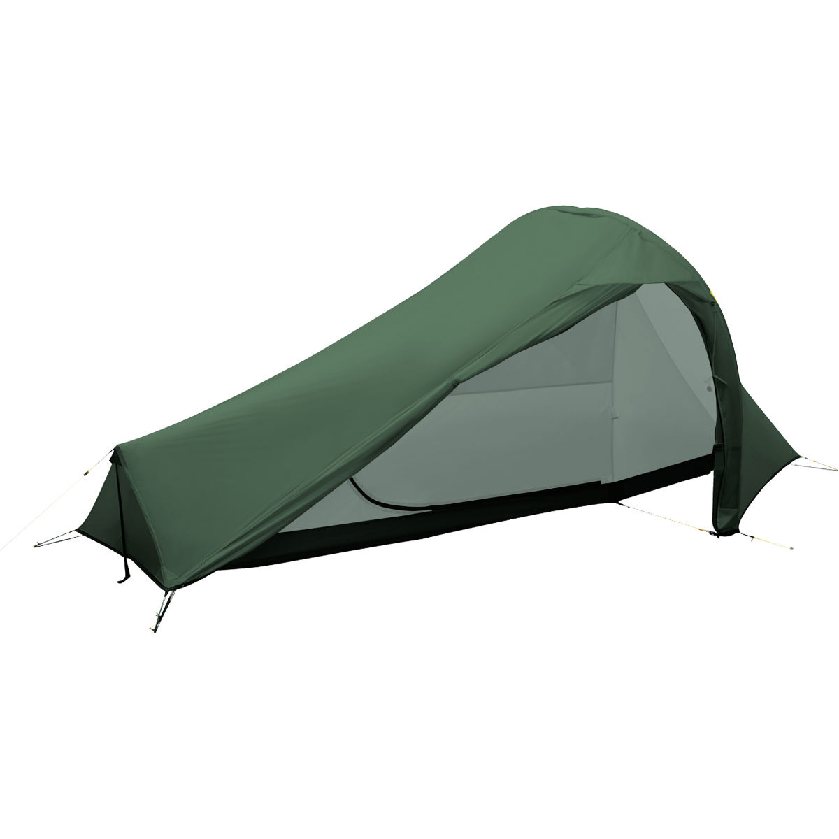 Vango Vango Project Hydrogen Air One Person Tent   Tents