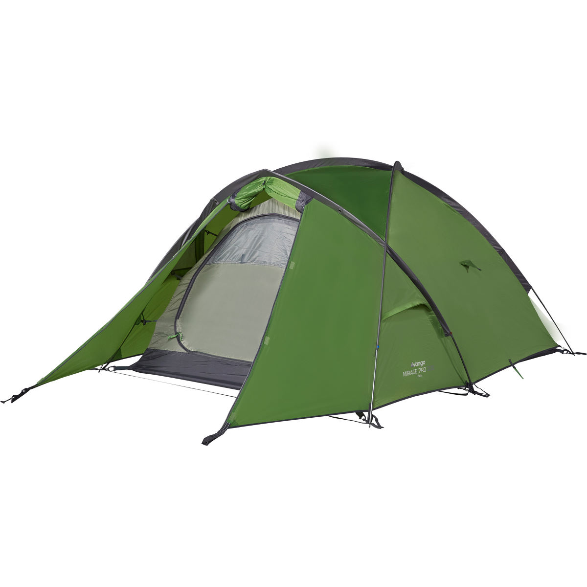 Vango Vango Mirage Pro 200 Two Person Tent   Tents