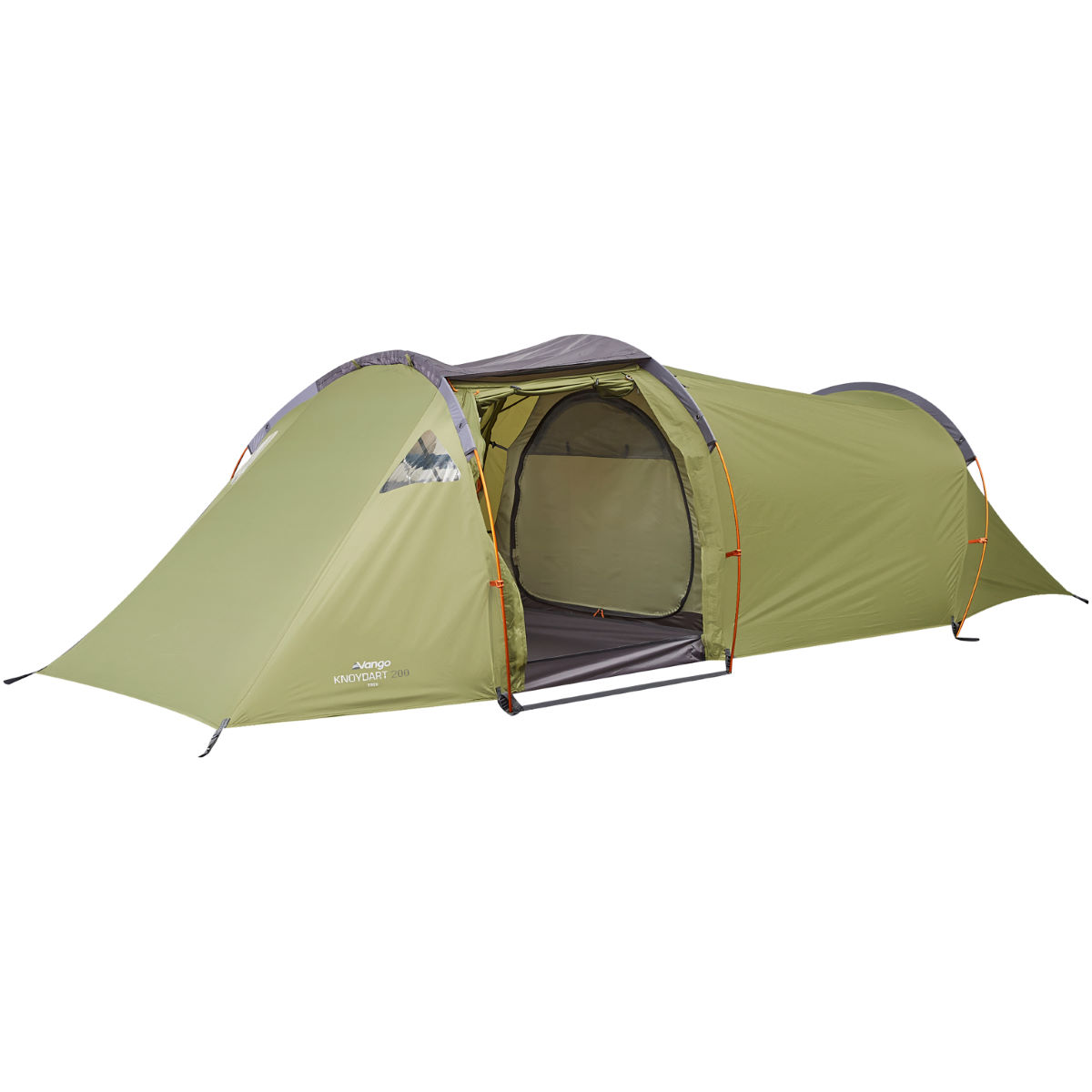 Vango Vango Knoydart 200 Two Person Tent   Tents