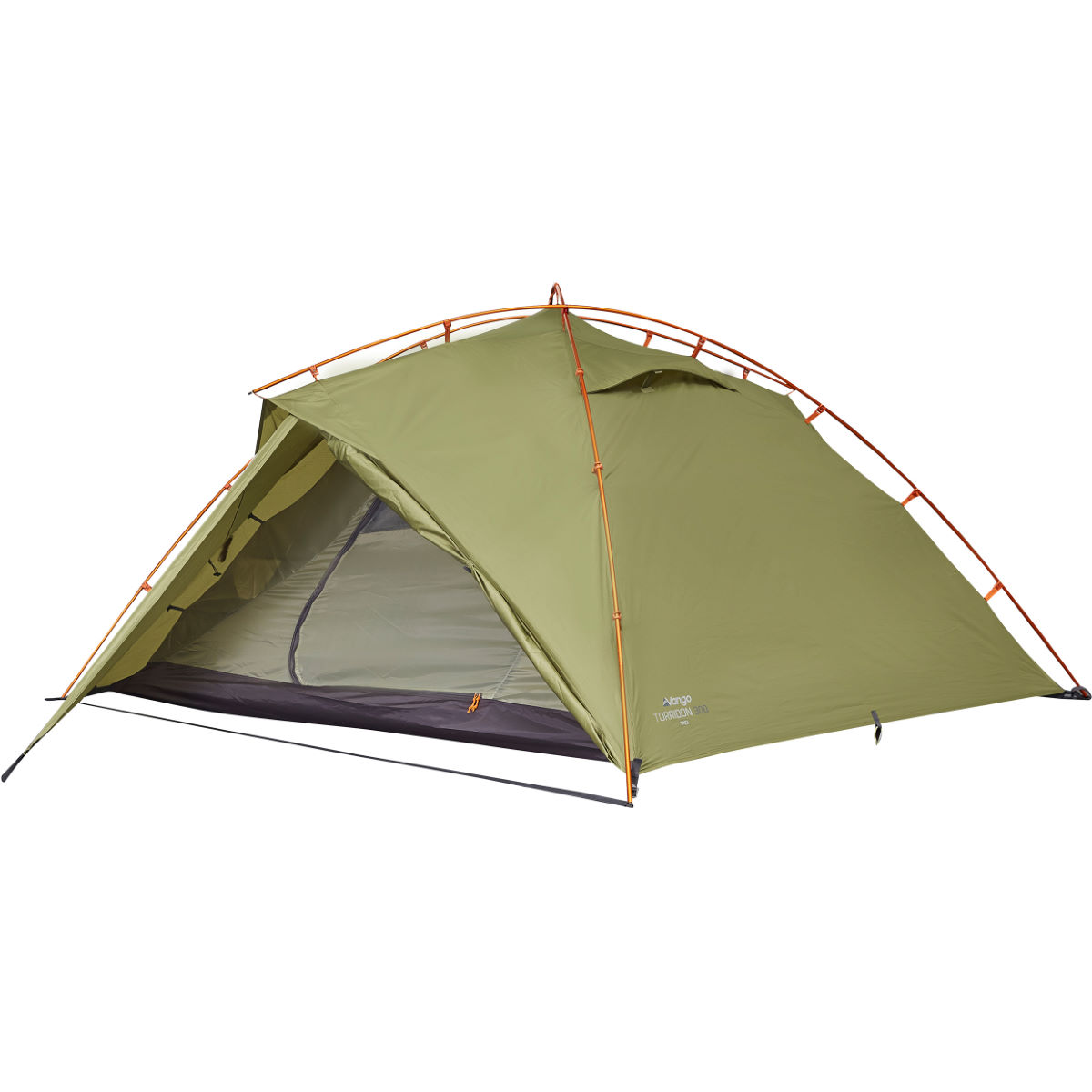 Vango Vango Torridon 300 Three Person Tent   Tents