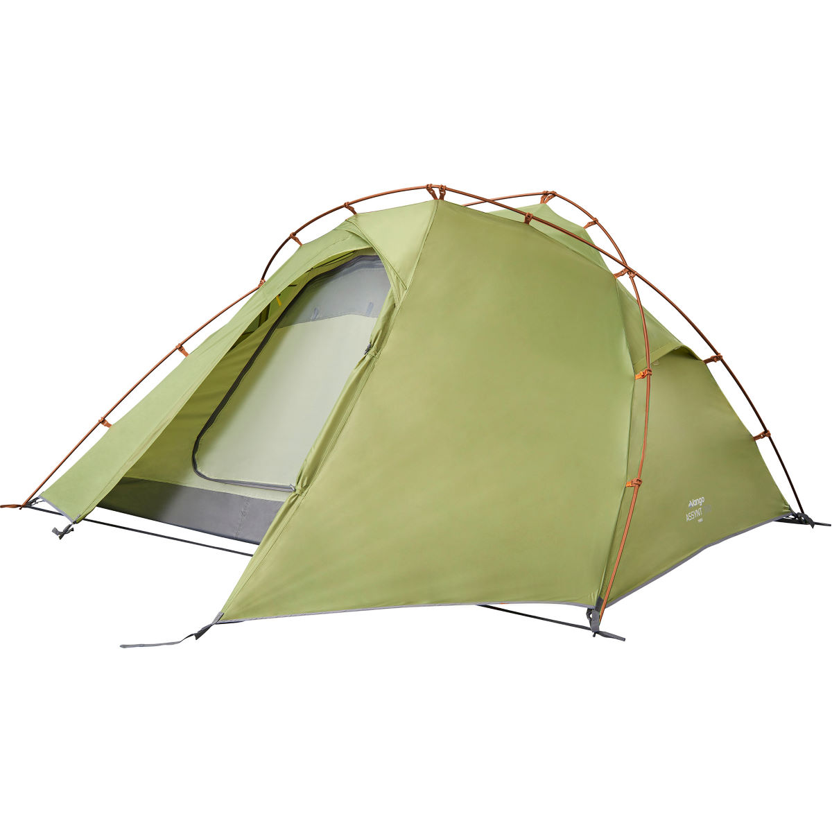 Vango Vango Assynt 200 Two Person Tent   Tents