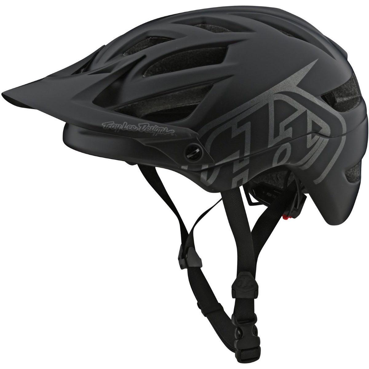 ComprarTroy Lee Designs Youth A1 Drone Helmet - Cascos
