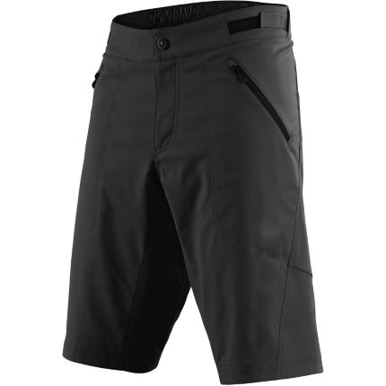 Troy Lee Designs Skyline Shorts
