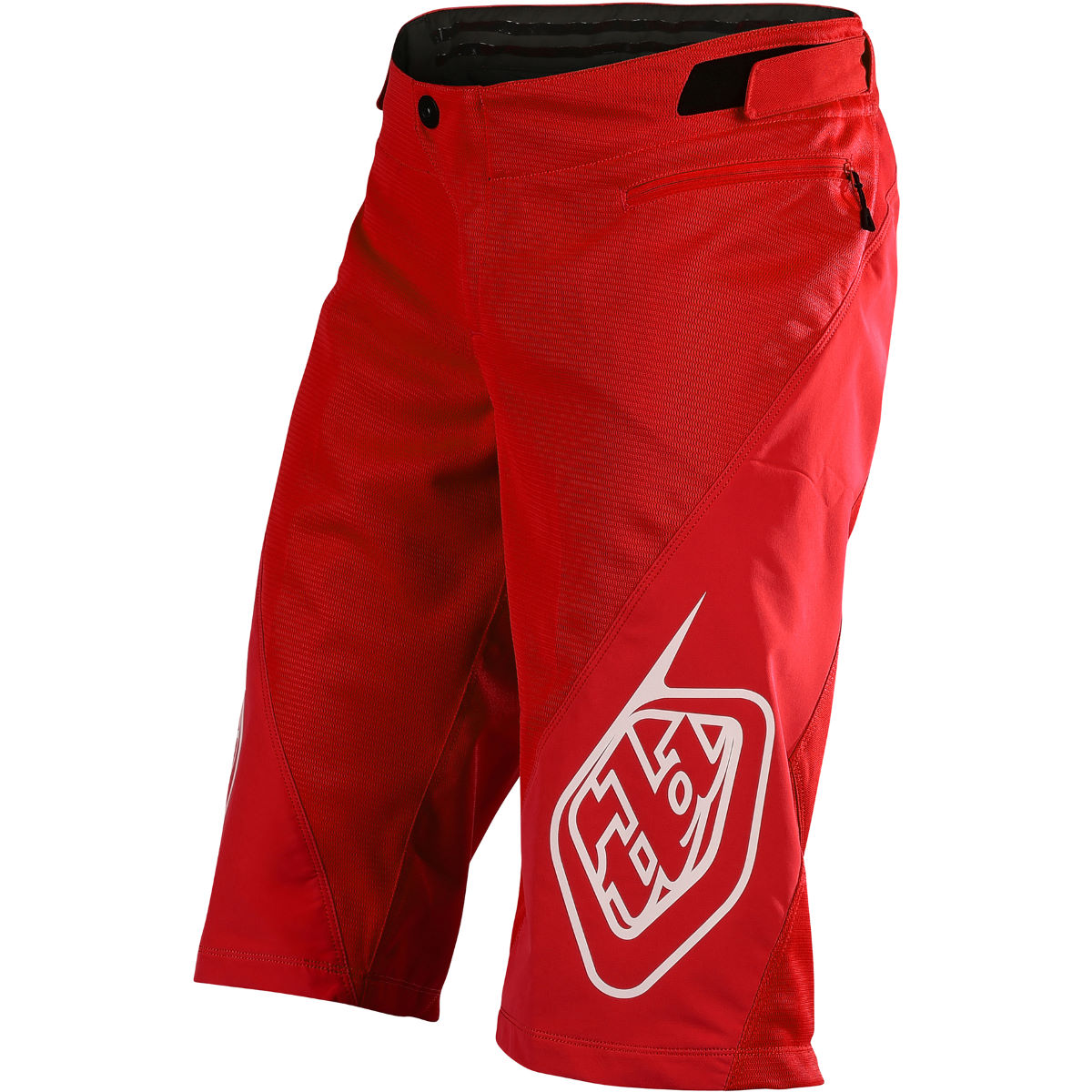 Troy Lee Designs Troy Lee Designs Sprint Youth Shorts   Baggy Shorts