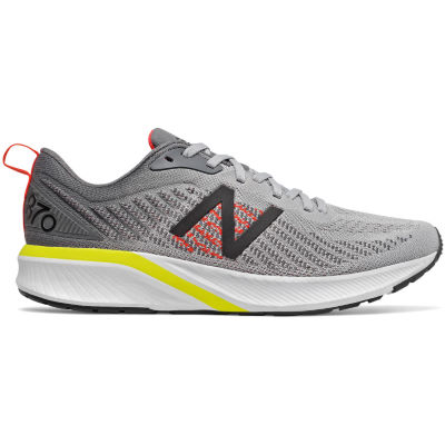Zapatillas de running New Balance 870 v5
