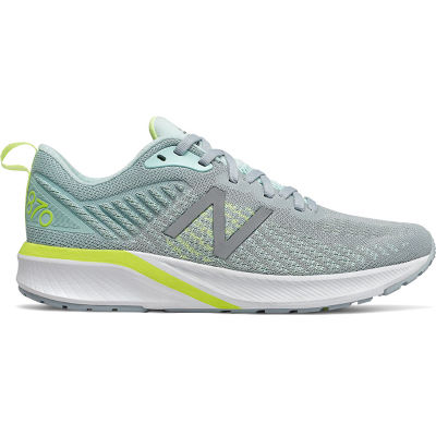 New Balance Women's 870 v5 Running Shoe