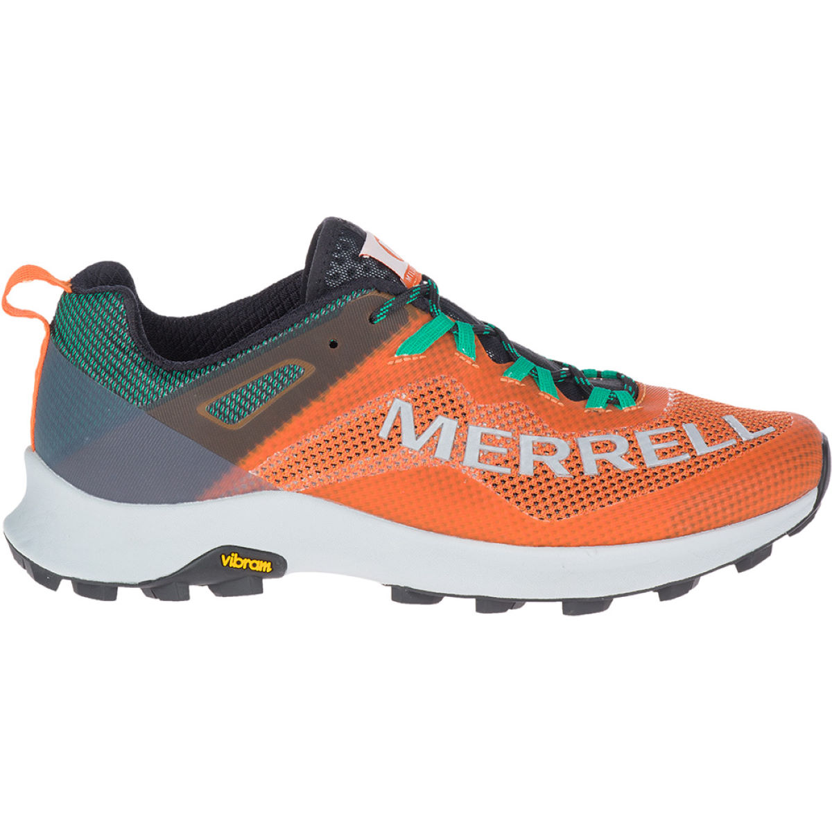 Merrell Merrell MTL Long Sky Trail Shoes   Trail Shoes