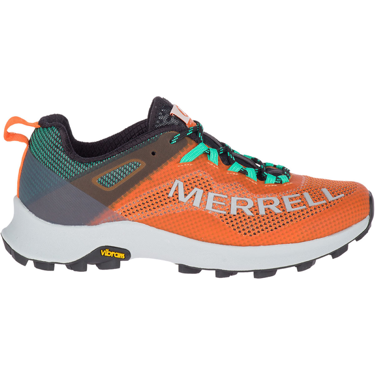 Merrell Merrell womens MTL Long Sky Trail Shoes   Trail Shoes