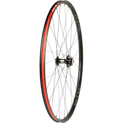 Industry Nine Torch / WTB i21 CL Front Gravel Wheel