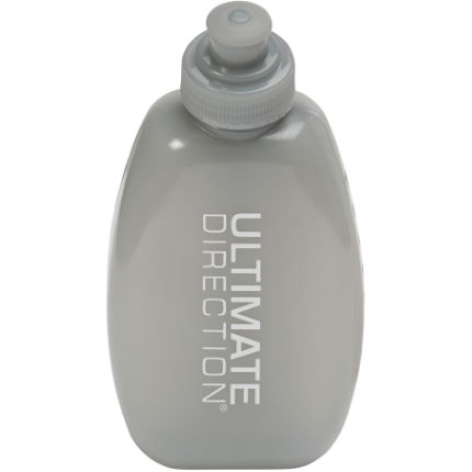 Ultimate Direction Flexform II 300 Bottle