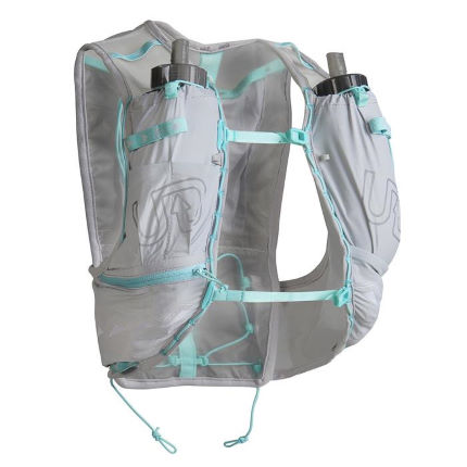 Ultimate Direction Women's Race Vesta 5.0 8L Hydration Vest