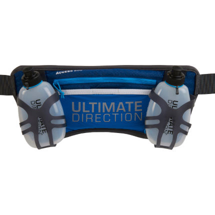 Ultimate Direction Access 600 Running Belt