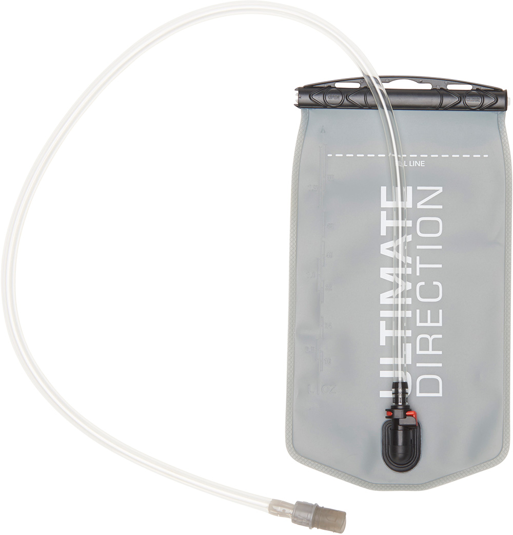 Ultimate Direction 1.5L Reservoir   hydration system spare